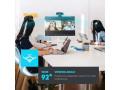 camera-web-usb-full-hd-noua-sigilata-scoala-online-video-conferinta-small-1