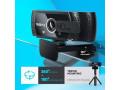 camera-web-usb-full-hd-noua-sigilata-scoala-online-video-conferinta-small-0