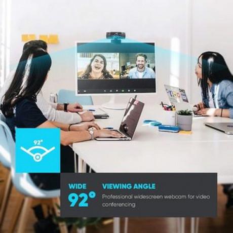 camera-web-usb-full-hd-noua-sigilata-scoala-online-video-conferinta-big-1