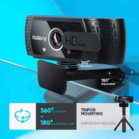 camera-web-usb-full-hd-noua-sigilata-scoala-online-video-conferinta-big-0