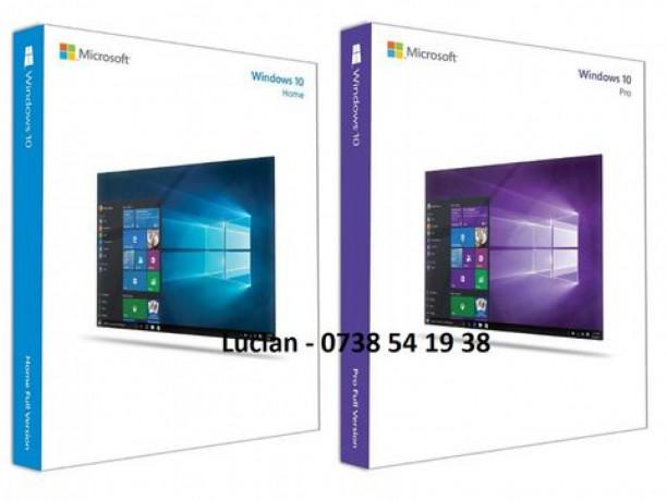 windows-10-home-pro-stick-sau-dvd-sigilat-licenta-originala-oem-big-0