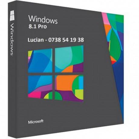 windows-81-pro-stick-sau-dvd-sigilat-licenta-originala-oem-big-0