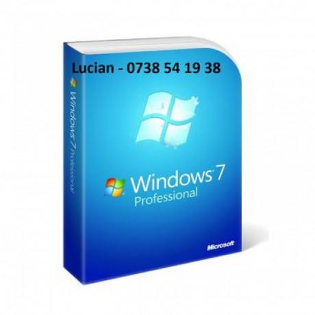 windows-7-professional-stick-sau-dvd-sigilat-licenta-originala-oem-big-0