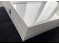 apple-ipad-8-2020-102-32gb-wi-fi-sigilat-small-1