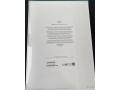 apple-ipad-8-2020-102-32gb-wi-fi-sigilat-small-2