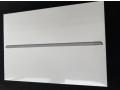 apple-ipad-8-2020-102-32gb-wi-fi-sigilat-small-0