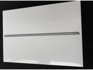 """Apple iPad 8 (2020), 10.2"""", 32GB, Wi-Fi, Sigilat"""