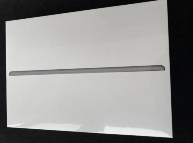 apple-ipad-8-2020-102-32gb-wi-fi-sigilat-big-0
