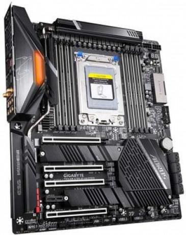 placa-de-baza-noua-sigilata-gigabyte-trx40-aorus-master-soket-trx4-big-1