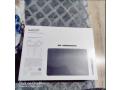 tableta-wacom-intuos-pro-paper-edition-m-sigilata-small-2