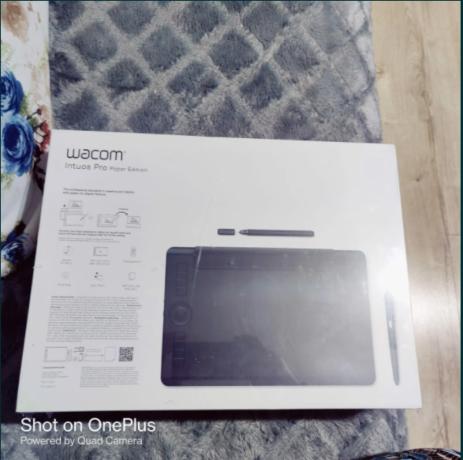 tableta-wacom-intuos-pro-paper-edition-m-sigilata-big-2