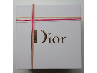 "Set Dior, J""adore, Parfum EDT 50ml, lapte de corp 75ml, sigilat, folie"