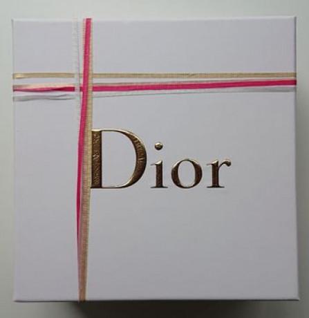 set-dior-jadore-parfum-edt-50ml-lapte-de-corp-75ml-sigilat-folie-big-0