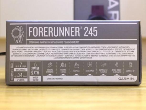 ceas-fitness-garmin-forerunner-245-noi-sigilate-big-1