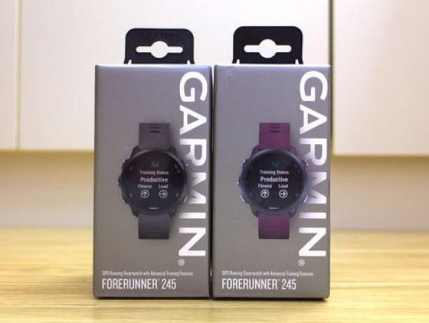 ceas-fitness-garmin-forerunner-245-noi-sigilate-big-0