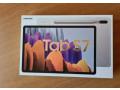 tableta-samsung-tab-s7t870n-wi-fi-6gb-ram-128gb-silver-sigilata-small-0