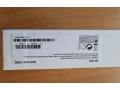 tableta-samsung-tab-s7t870n-wi-fi-6gb-ram-128gb-silver-sigilata-small-1