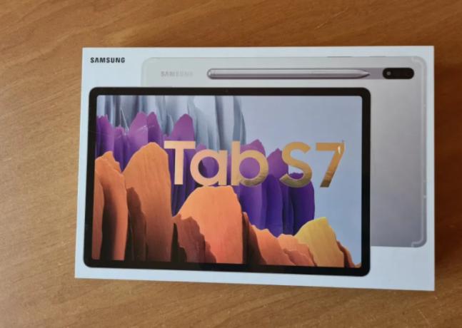 tableta-samsung-tab-s7t870n-wi-fi-6gb-ram-128gb-silver-sigilata-big-0