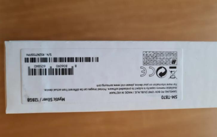 tableta-samsung-tab-s7t870n-wi-fi-6gb-ram-128gb-silver-sigilata-big-1