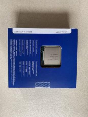 procesor-i7-10700k-f-kf-sigilat-garantie-2024-big-1