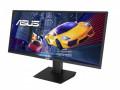 monitor-gaming-asus-vp348qgl-sigilat-cu-garantie-small-0