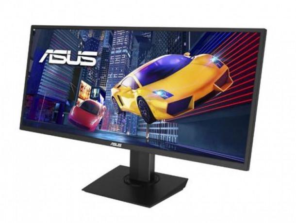 monitor-gaming-asus-vp348qgl-sigilat-cu-garantie-big-0