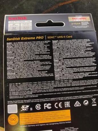 vand-card-sd-sandisk-extreme-pro-128-gb-sdxc-uhs-ii-300-mbs-sigilate-big-1