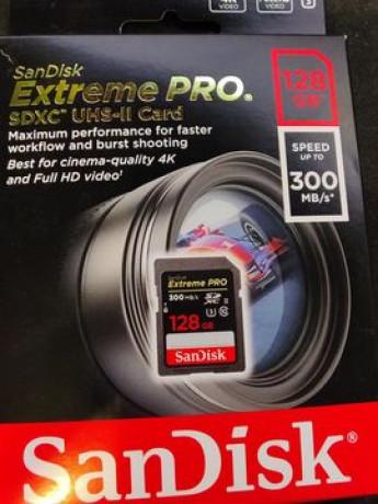 vand-card-sd-sandisk-extreme-pro-128-gb-sdxc-uhs-ii-300-mbs-sigilate-big-0
