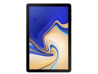 Tableta Samsung Tab S4,T830N ,wi-fi,64GB, Black,sigilata ,garantie