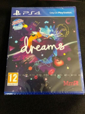 sigilat-joc-dreams-playstation-4-ps4-big-0
