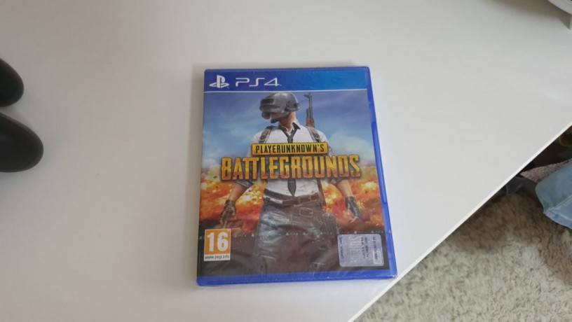 joc-sigilat-pubg-playstation-4-ps4-big-0