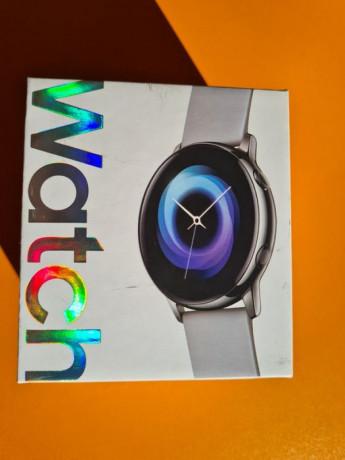 samsung-watch-activer500n-silver-sigilatgarantie-factura-big-0