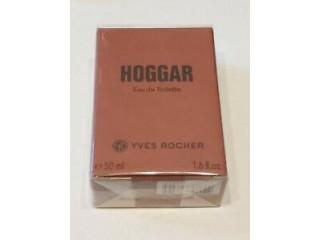 Parfum Hoggar Yves Rocher - 50 ml, sigilat