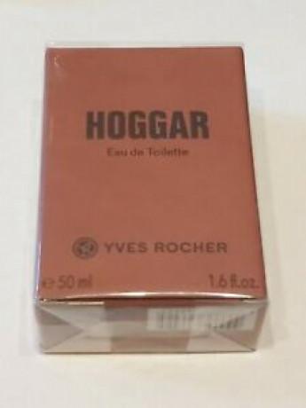 parfum-hoggar-yves-rocher-50-ml-sigilat-big-0