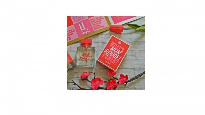 apa-de-parfum-mon-rouge-yves-rocher-50-mlsigilat-big-0