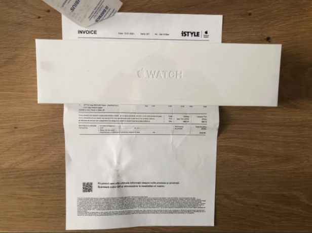 apple-watch-s6-gps-44mm-space-gray-aluminium-sigilat-big-0