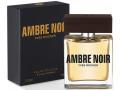 parfum-ambre-noir-yves-rocher-50-ml-sigilat-small-0