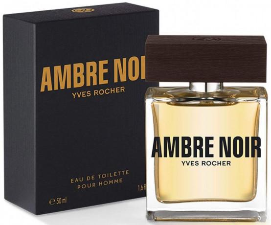 parfum-ambre-noir-yves-rocher-50-ml-sigilat-big-0