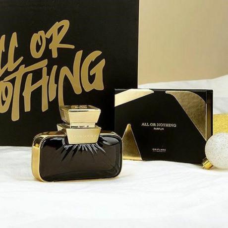 parfum-all-or-nothing-oriflame-50-ml-sigilat-big-0