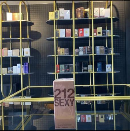 parfumuri-en-gross-pentru-barbati-si-femei-sigilate-big-0