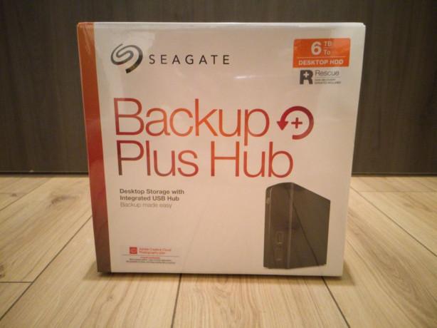 hdd-extern-seagate-backup-plus-hub-6tb-usb-30-nou-sigilat-big-0