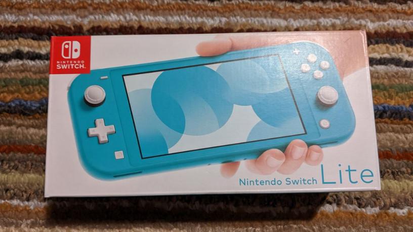 consola-nintendo-switch-lite-noua-sigilata-2-ani-garantie-nintendo-big-1