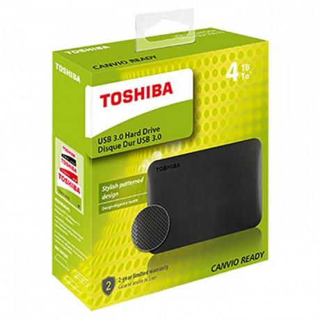 hdd-extern-hard-portabil-toshiba-canvio-4tb-25-usb-30-nou-sigilat-big-0