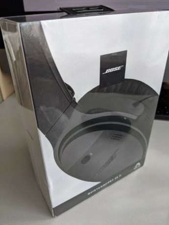 casti-wireless-bose-qc35-ii-negru-noi-sigilate-ca-sony-1000xm3-big-0