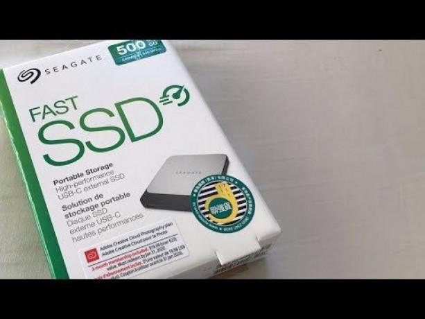 ssd-seagate-fast-500gb-540mbs-ssd-extern-nou-sigilat-ca-samsung-wd-big-0