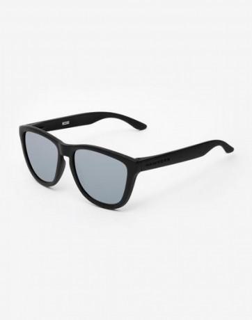 ochelari-soare-hawkers-carbon-black-silver-one-noi-sigilati-big-0