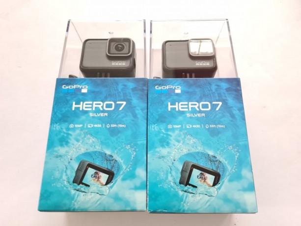 gopro-hero-7-silver-4k-nou-sigilat-big-1