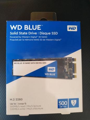 ssd-m2-wd-blue-1tb-sigilat-big-0