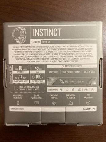 ceas-garmin-instinct-tactical-nou-sigilat-big-0