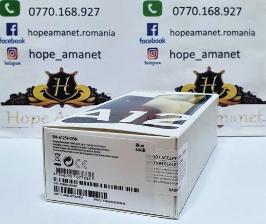 hope-amanet-p11-samsung-a12-64-gb-dual-sim-sigilat-blue-big-2